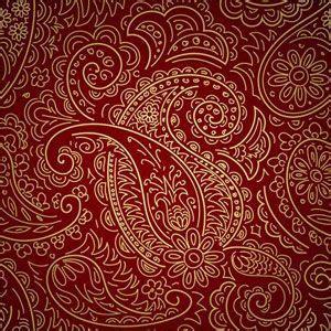 wallpaper design online india indian wallpaper design wallpaper pinterest