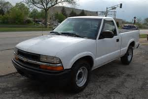 chevrolet s10 manual submited images