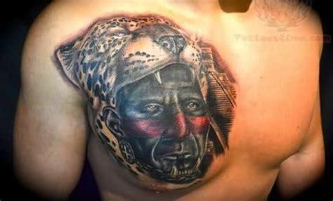 Aztec Warrior Tattoos Allcooltattoos Com Pictures Of Aztec Warrior Tattoos