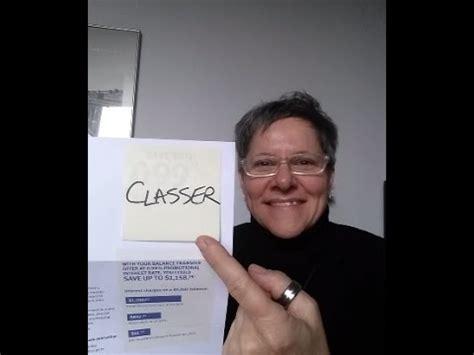 Comment Organiser Ses Papiers by Comment Bien Classer Ses Papiers Administratifs Doovi
