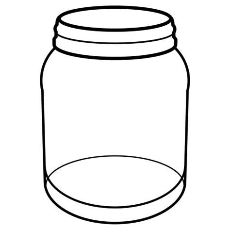 imagenes para pintar vidrio image colorear dibujos de cholo dibujo frascos vidrio para