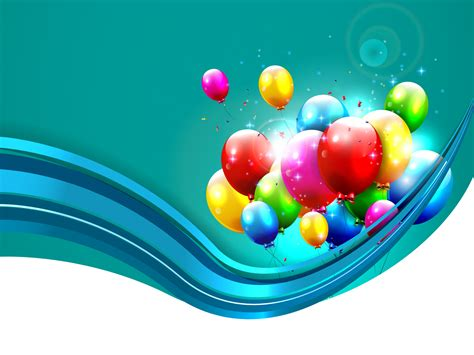 Background Hd Birthday Powerpoint Hq Free Download 386 Birthday Ppt