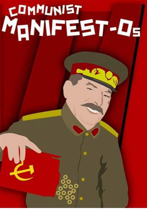 Communist Memes - communist communist meme on sizzle