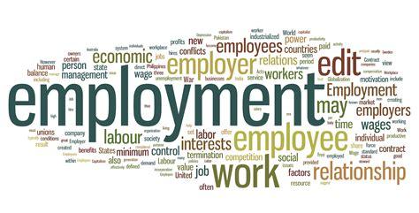 jobs hiring employment city of gloversville