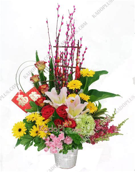 standing flowers jakarta – Rangkaian Bunga Standing