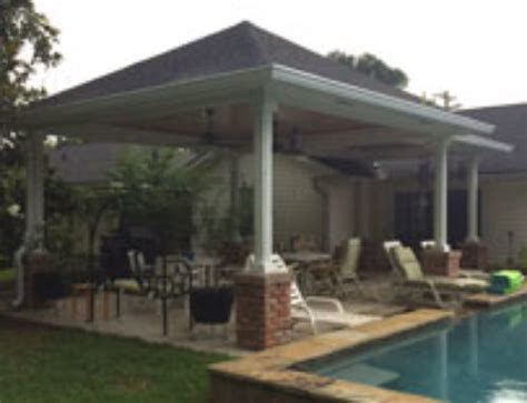 Patios Houston Tx by Sted Concrete And Sun Room In Houston Tx