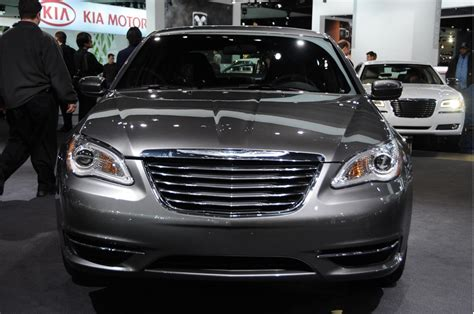 auto air conditioning service 2011 chrysler 200 regenerative braking service manual 2011 chrysler 200 manual download 2011 chrysler 200 owners manual utorrentmoves
