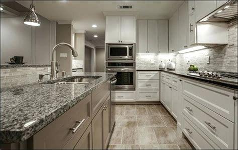 laminate vs granite countertops bathroom kitchen countertops granite vs marble soapstone countertop granite countertops versus marble