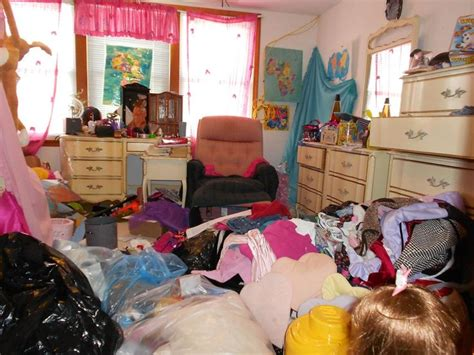 b5 in my bedroom 16 best images about messy bedrooms like mine on pinterest