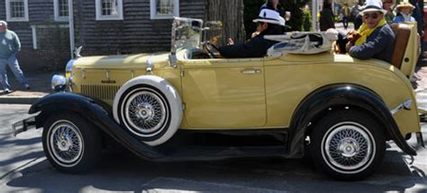 Automobile Club Inter Insurance 1 by Collector Vehicles Kettle Creek Insurancekettle Creek