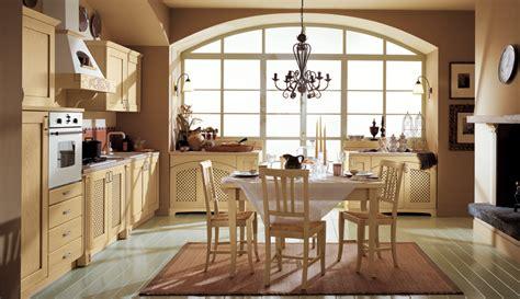 18 classic kitchen designs from ala cucine digsdigs salon comedor cl 225 sico comprar vogue