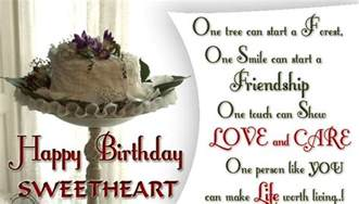 Happy Birthday Wishes For My Husband 101 Best Happy Birthday Wishes Quotes Poems For Husband