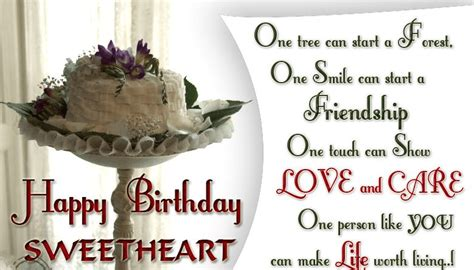 Happy Birthday Wish To Husband 101 Best Happy Birthday Wishes Quotes Poems For Husband
