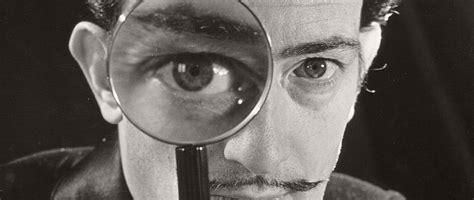 biography photographer biography portrait photographer philippe halsman