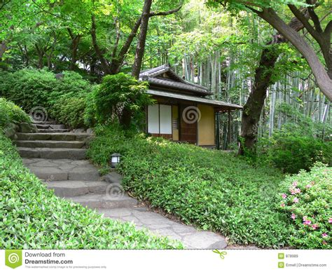tea house business plan japanese tea house royalty free stock images image 878989