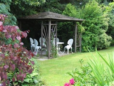 i giardini inglesi giardini inglesi crea giardino
