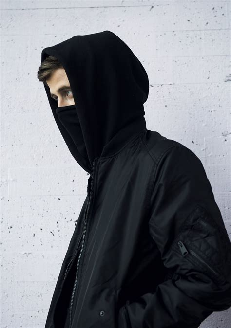 alan walker join alan walker music videos stats and photos last fm