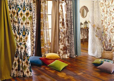 curtains fall fall curtains via cost plus world market gt gt worldmarket