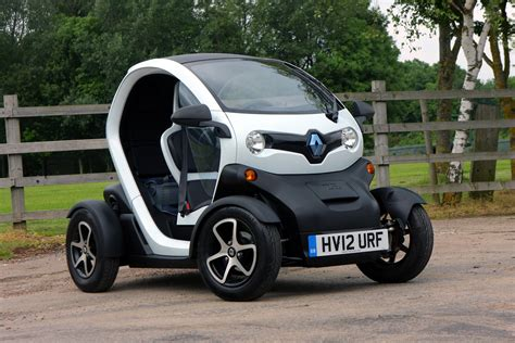 renault twizy interior renault twizy coupe 2012 running costs parkers