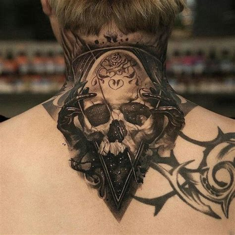 badass tattoo ideas for guys badass tattoos for ideas and designs for guys