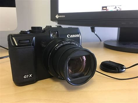g1x canon g1x in the of the mk3 a review canon