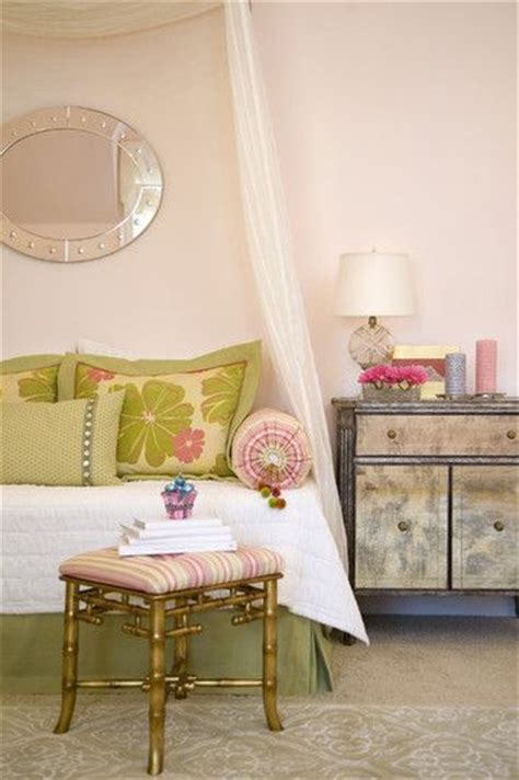 26 best ideas about my valspar board to brush on wall paint colors pale pink and