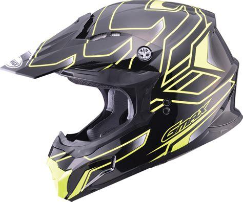 dot motocross helmets gmax 2017 mx86 atv mx motocross helmet ece dot xs