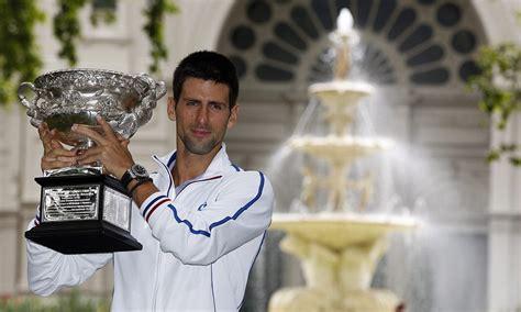 British Open Winnings Money - british open prize money 2013 british open purse