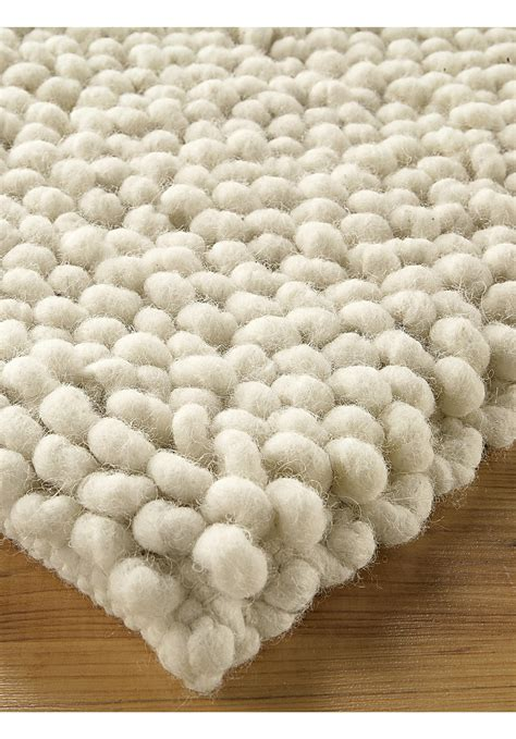 teppiche schurwolle teppich aus schurwolle gamelog wohndesign