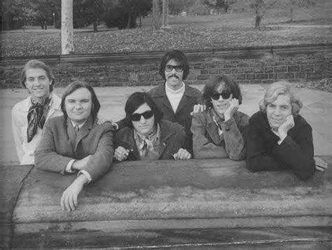 strawberry alarm clock quot incense and peppermints quot 1967