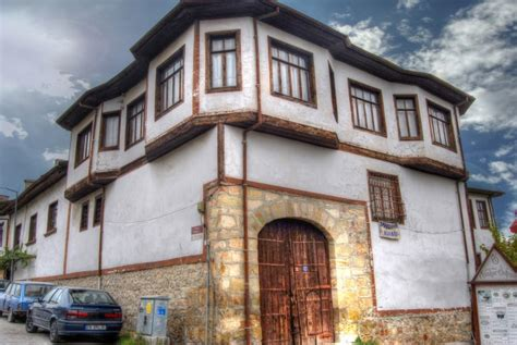 buy house turkey ottoman houses in turkey by the turkish travel blog