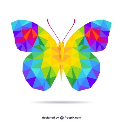 mariposa en word margenes de mariposas para word apexwallpapers com