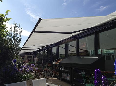 retractable awnings uk retractable awnings uk 28 images awnings we supply