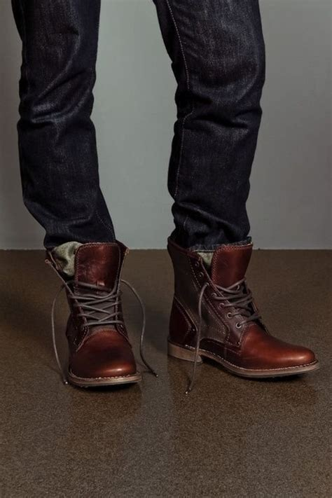 mens fashion tucked into boots s tucked into boots s fashion so awesome
