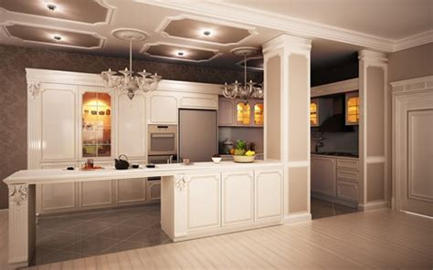 Masters Kitchen Design by Master Kitchen Interior Design Kitchen Cabinets