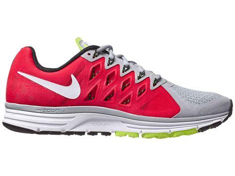 Nike Vomero nike zoom vomero 9 todo sobre ellas palabra de runner