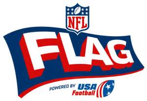 Infinity Youth Sports Flag Football Infinity Youth Sports