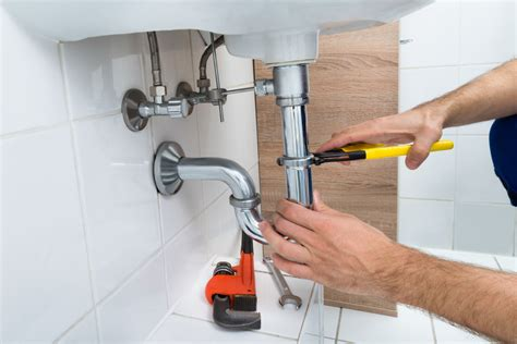 Ask A Plumber 3 Questions To Ask Before Hiring A Plumber Gidley