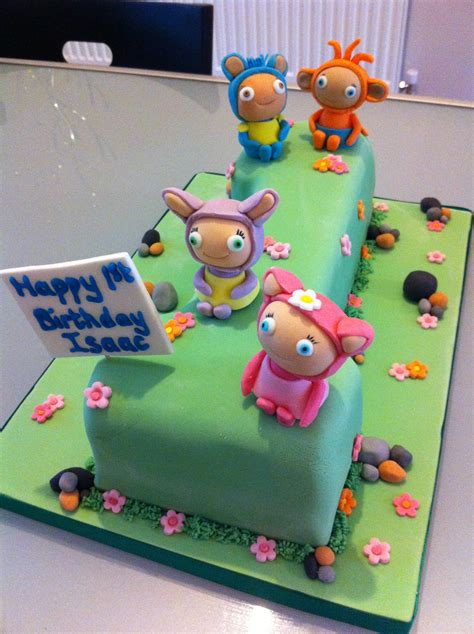 Children S Birthday Cakes by Childrens Birthday Cakes Georginas Cakes
