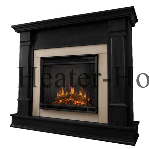 real flame fireplace reviews image search results