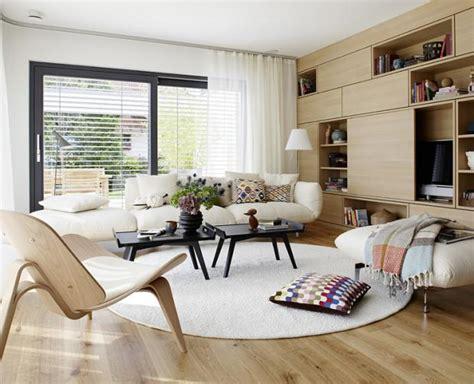 Interior Design Wohnzimmer Bilder by Wohnzimmer Sch 214 Ner Wohnen