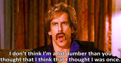 Dodgeball Meme - the 10 greatest lines from dodgeball
