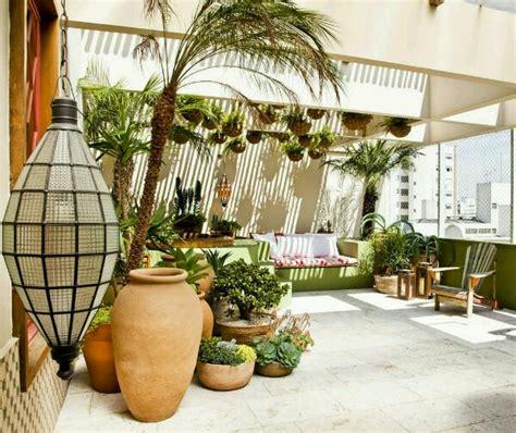 arredamento da sogno complementi d arredamento lifestyle giardini da sogno