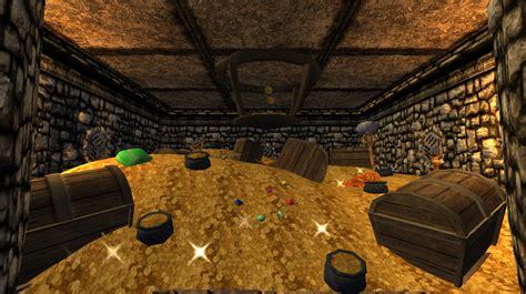 cellbloc studios announces kickstarter  dungeon wars