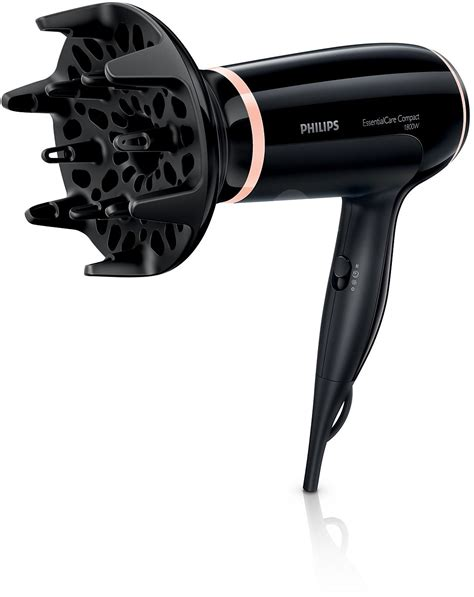 Philips Hair Dryer Bhd004 philips bhd004 00 hair dryer alzashop