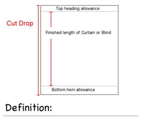 curtain size calculator measuring curtain fabric width curtain menzilperde net