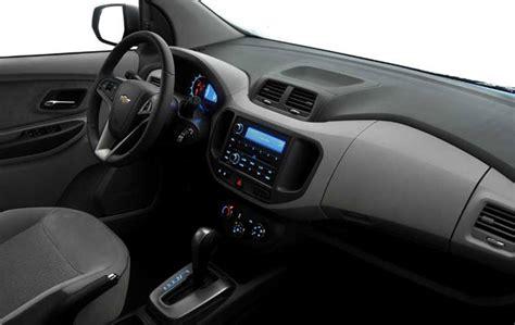 Tv Mobil Chevrolet Spin info harga mobil chevrolet spin 2015 boobrok situs