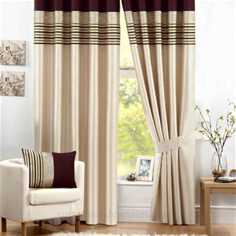 hotel drapery manufacturer curtains dubai hotel suppliers in uae langel