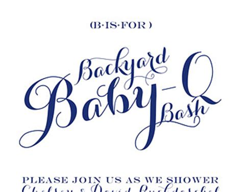 popular items for baby boy clipart on etsy baby shower popular items for baby q on etsy clipart free clipart