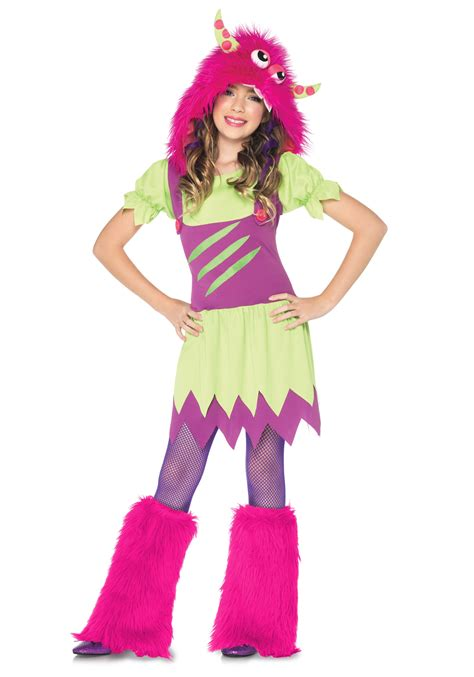 7 Adorable Costumes For by Costume Ideas Fuzzy Wuzzy